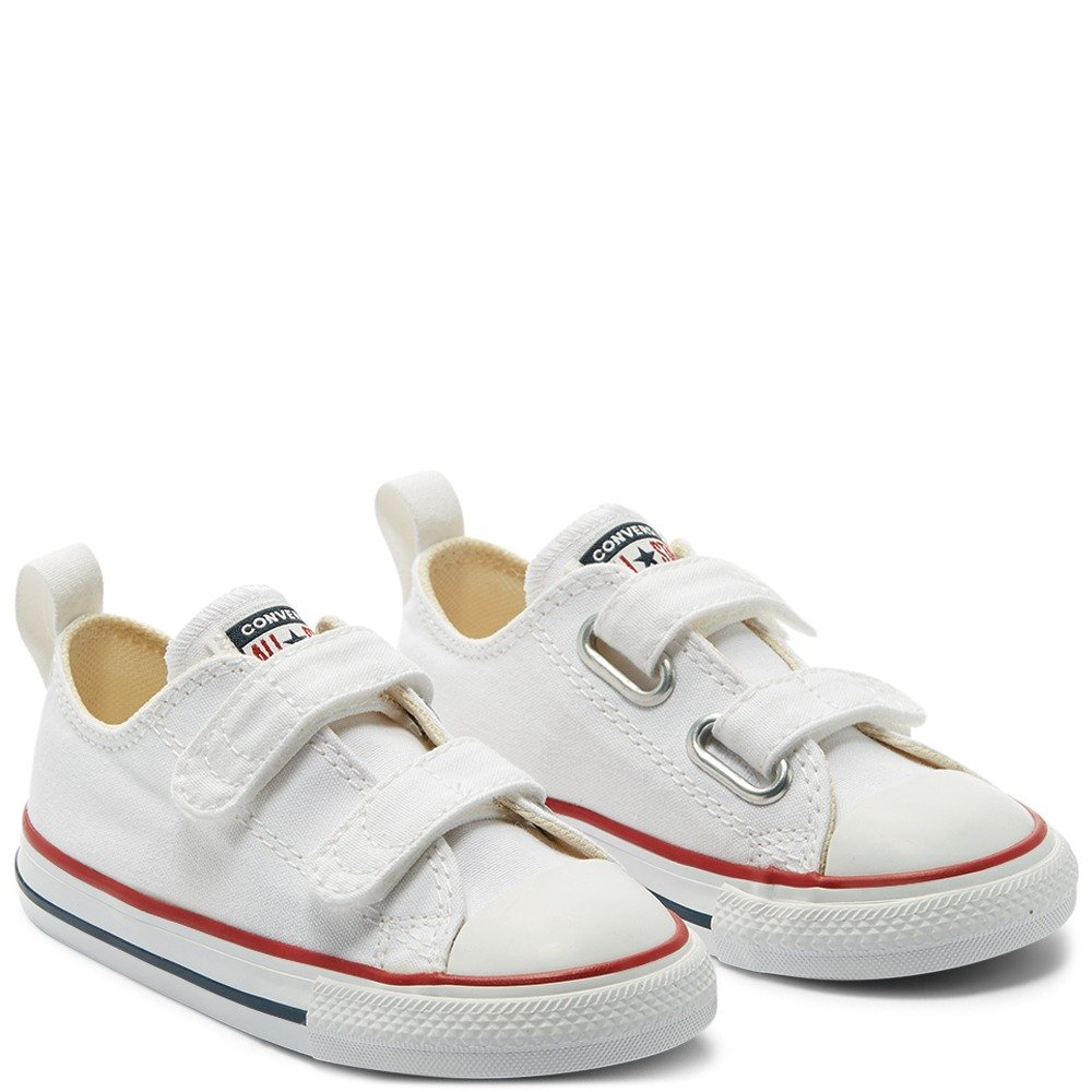 Toddlers' Easy-On Chuck Taylor All Star Low Top
