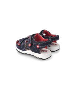 Sandalias para niño Argus